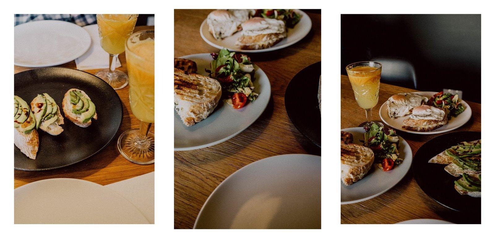 2a MONTAG bistro piekarnia najlepszy świeży chleb pieczywo w łodzi gdzie zjeść śniadania w łodzi, dobre jedzenie lunch ciekawe restauracje w Łodzi na śniadanie rano jedzenie