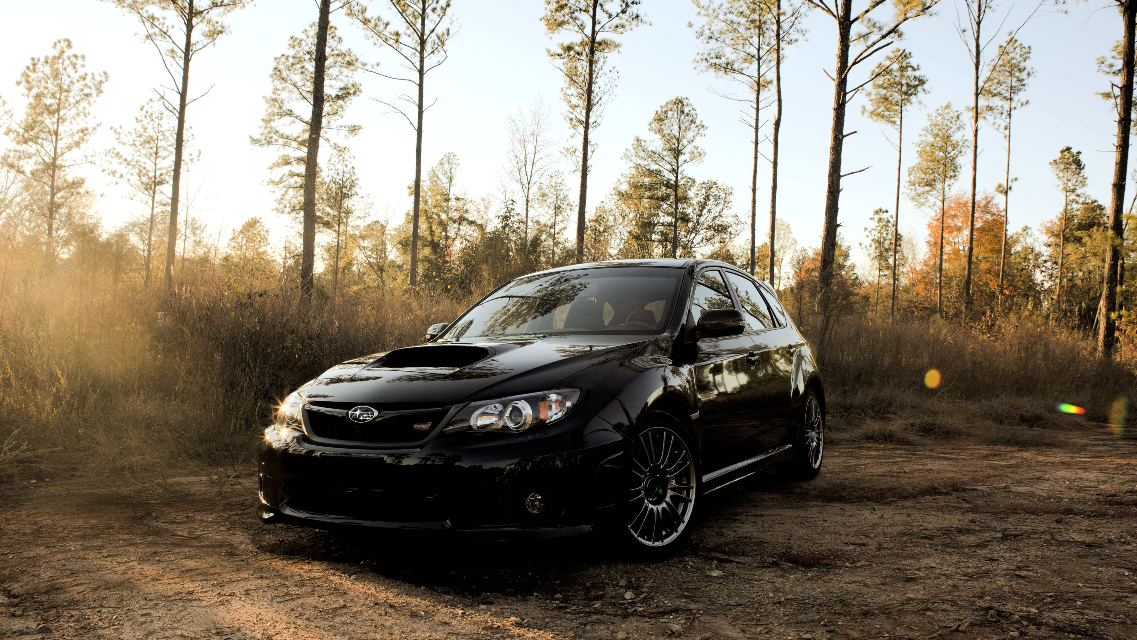 Subaru impreza wrx hd wallpapers 4k wallpaper 2 subaru impreza wrx sti ultra hd 4k 3840x2160 vanachro Images