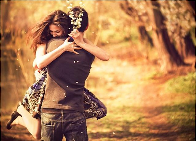 Sevgiliye Yıldönümü Sürprizleri