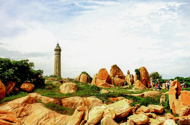 TIPS: 6 Interesting experiences in Mui Ne - Phan Thiet 5