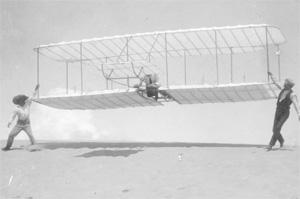 History Of Wright brothers – Palsuvai Thorana