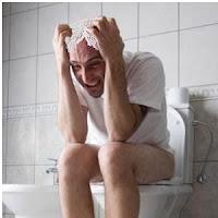 Obat Susah Buang Air Besar dan Berdarah Tradisional