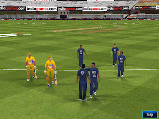 Free cricket sports 2012 game softonic download pc ea