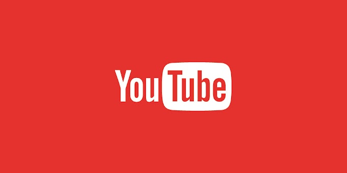 YouTube service is down around the world