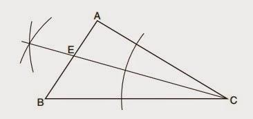 (x, why?): January 2015 Geometry Regents exam, Multiple-Choice