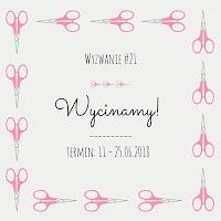 http://bloomcraft.pl/2018/06/11/wyzwanie-21-wycinamy/