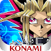 تحميل لعبة Download Yu-Gi-Oh! Duel Links APK
