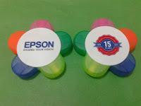 Stabilo bunga EPSON