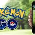 Pokémon GOが遂に日本でもサービス開始、実際にプレイしてみた #ポケモンGO #PokémonGO