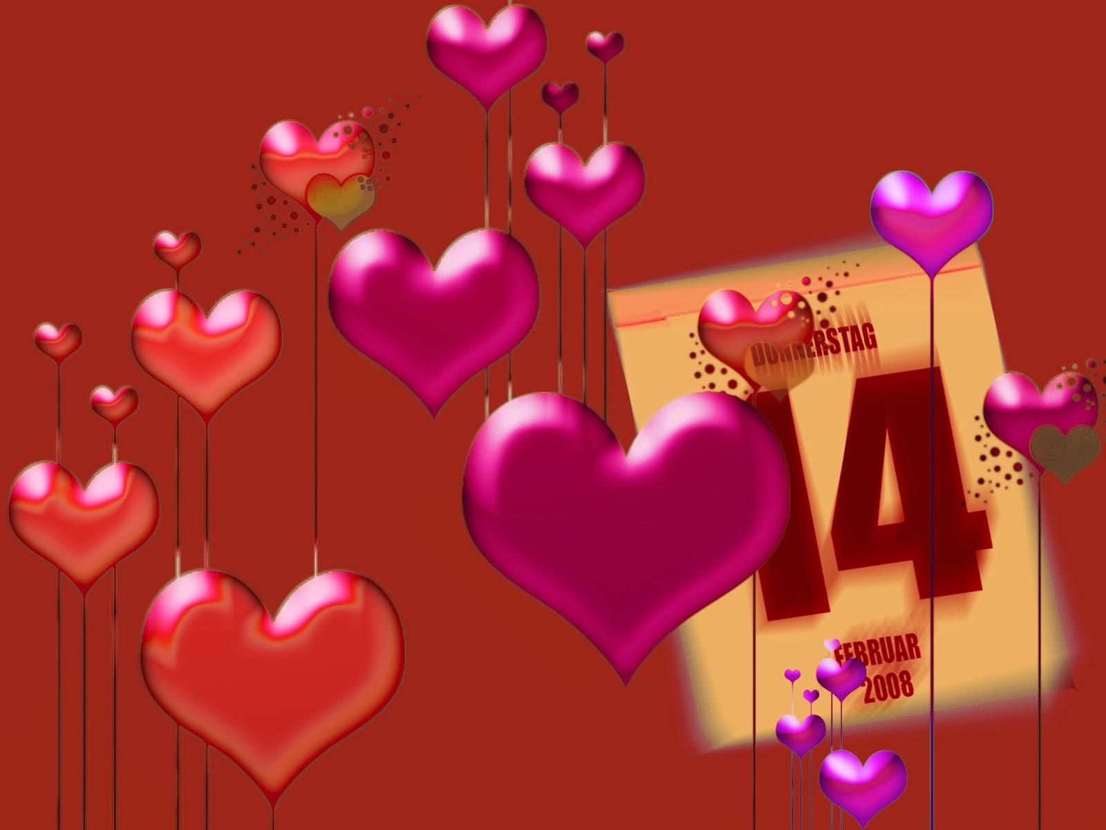 Sms Sprüche Valentinstag