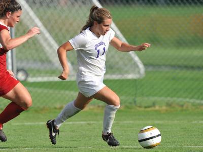 University of Albany: University of Albany Women's Soccer ...