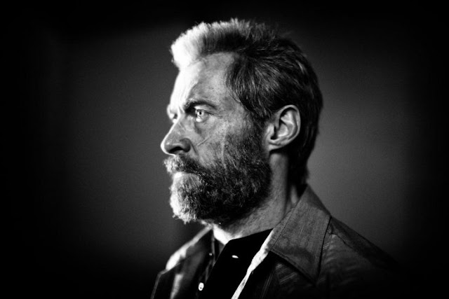"""Lanzan tráiler de """"Logan"""", nueva cinta de """"Wolverine"""""""