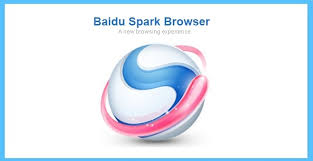 Baidu Browser Free Download