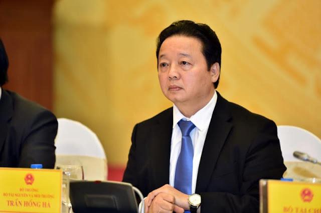 Người Trung Quốc gom đất tại Sài Gòn, toà xử người Việt thua kiện ảnh 5