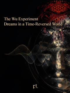 The Wu Experiment Cover