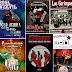 Agenda   60 actividades en las fiestas de Cruces + rock + Día de Cuadrillas + circo + teatro