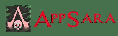Appsara Apk