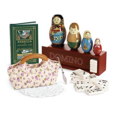 http://www.americangirl.com/shop/rebecca-furniture/rebeccas-bedroom-accessories-ckb96