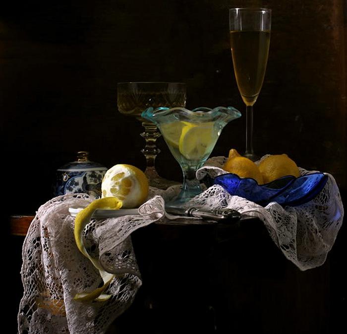 Giuseppe Muscio   Italian Figurative painter   Tutt'Art@ ()