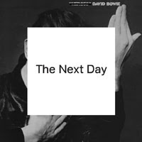 The Top 50 Albums of 2013: 31. David Bowie - The Next Day