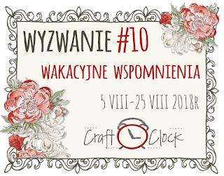 http://www.craft-o-clock-blog.pl/?p=4171