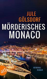 http://www.aufbau-verlag.de/index.php/morderisches-monaco.html