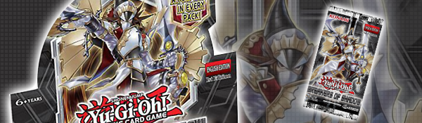 Cover Card: Enlightenment Paladin