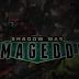 Shadow War Video
