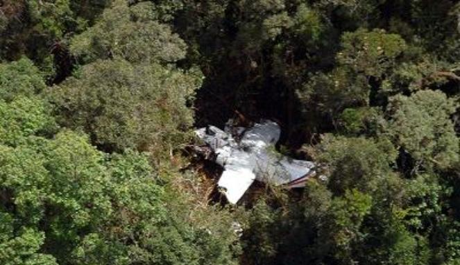 Berita Pemerkosaan Sindonews Kumpulan Berita Pemerkosaan Terbaru Pesawat Jatuh Berita Terkini