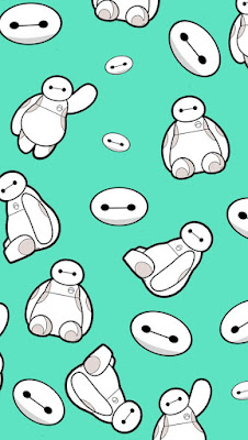 Wallpaper Pc Full Hd Baymax Big Hero 6 U Super Keren Free Torbs Claire