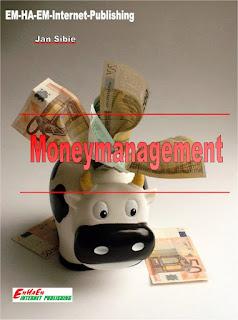 moneymanagement bepaalt of u wint of verliest