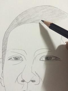วิธีฝึกวาดภาพ