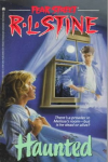http://thepaperbackstash.blogspot.com/2013/06/haunted-by-rl-stine.html