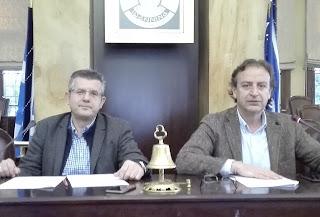 Δήμος Ιωαννιτών: Εκδήλωση νομικής πληροφόρησης και υποστήριξης σε ανέργους