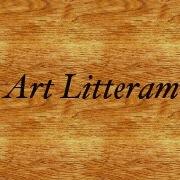 Art-Litteram