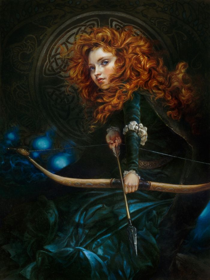 Art-disney-dipinti-04