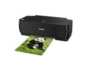 Canon Pixma iP1900