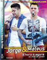 BAIXAR LUGAR DVD MEU RMVB DO BATUQUES CRUZ ARLINDO