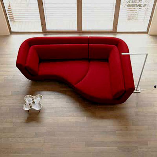 Salah satu hal yang paling penting untuk ketika merancang ruang tamu yakni menentukan set  Desain Sofa Ruang Tamu Paling Unik Dan Kreatif