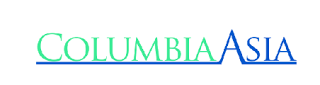 Columbia Asia Hospitals, Ahmedabad Educates School Children on Global Hand Washing Day