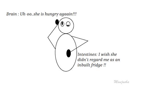 natural-food-suppressants