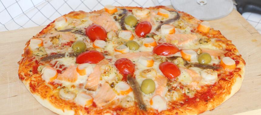 receta-pizza-fruti-di-mare