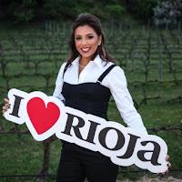 Imagen-Eva-Longoria-Rioja