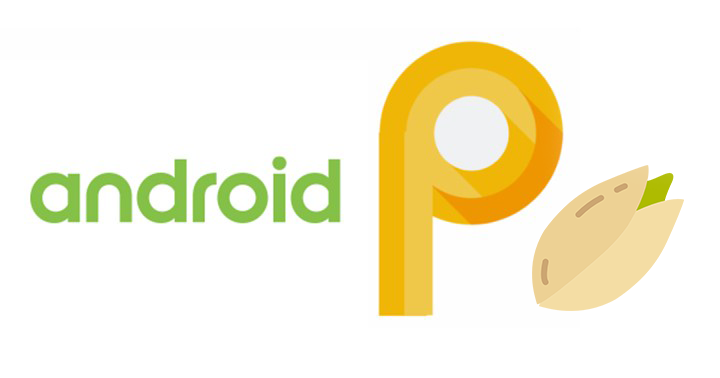 Huawei Might Have Just Leaked Android P's Real Name