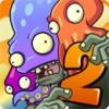 Download Gratis Plants vs Zombies Unlocked Money
