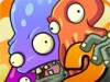 Download Gratis Plants vs Zombies 2 Apk + MOD (All stars) + Data v5.4.1 Android Terabaru