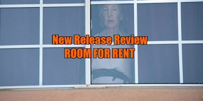 room for rent movie review