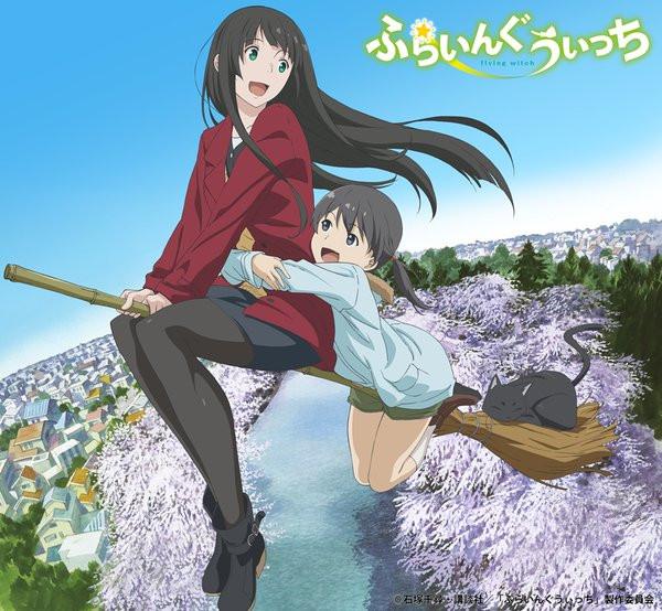 Manga Animes Voxel Culture