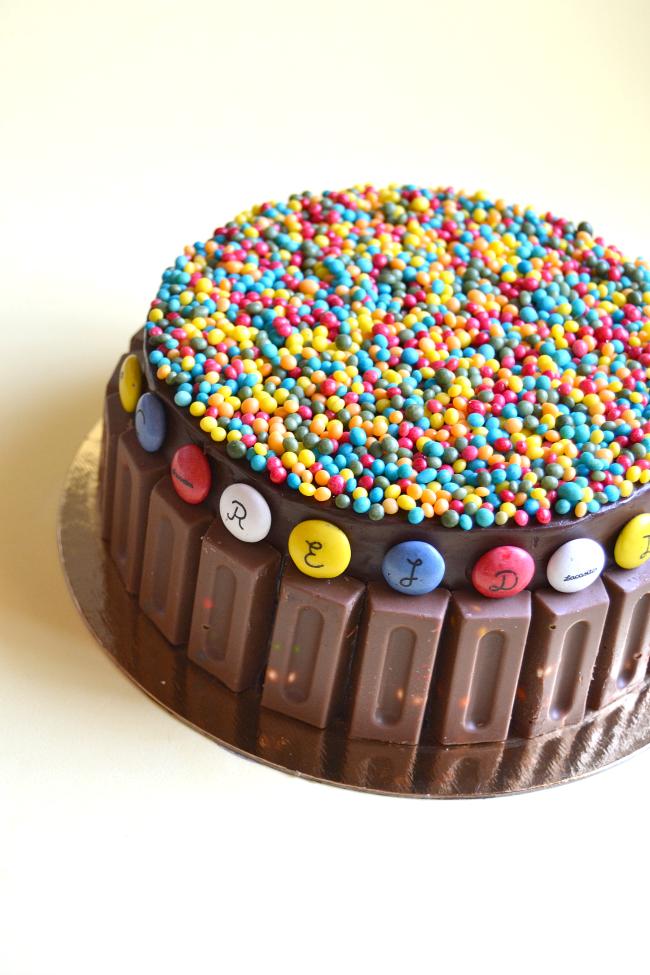 pastel-de-cumpleaños-para-niños