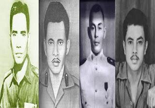 Nama-Pahlawan-Revolusi-Indonesia-beserta-biodata-lengkap